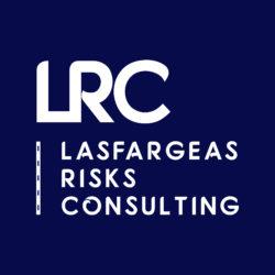 LASFARGEAS Risks Consulting